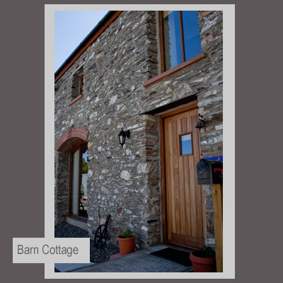 Enjoyable Barn Cottage Self Catering Holiday Cottage Isle Of Man Download Free Architecture Designs Terchretrmadebymaigaardcom